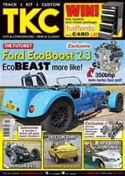 Nov/Dec 2016 issue Nov/Dec 2016
