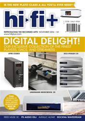 Issue 141 issue Issue 141
