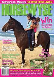 Summer 16 issue Summer 16