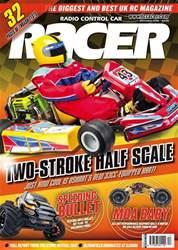 Dec 16 issue Dec 16