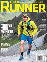 Trail Runner issue December 2016 #116