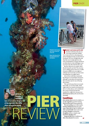 DIVER Preview 25