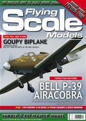Dec 205 issue Dec 205