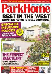 No. 681 Best In The West issue No. 681 Best In The West