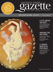 2267 Jewellery issue 2267 Jewellery