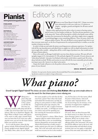 Pianist Preview 3