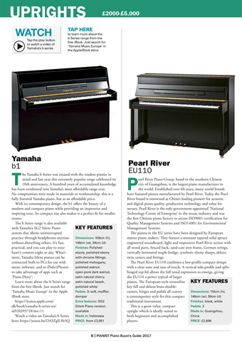 Pianist Preview 6