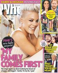 28 November, 2016 issue 28 November, 2016