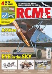 Dec-16 issue Dec-16