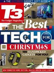 T3 issue December 2016