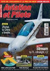 Aviation et Pilote issue Aviation et Pilote
