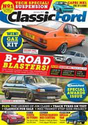 No. 246 B-Road Blasters! issue No. 246 B-Road Blasters!