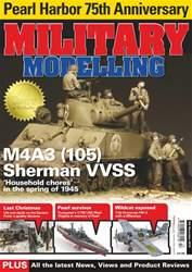 Vol. 46 No 13 issue Vol. 46 No 13