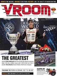 n. 186 - December 2016 issue n. 186 - December 2016