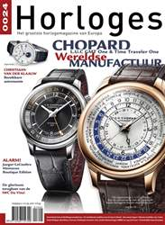 0024 Horloges issue 2016-4 Winter