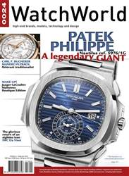 0024 WatchWorld issue 2016-04 Winter
