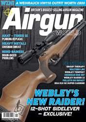 Jan-17 issue Jan-17