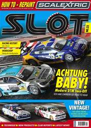 Slot issue 022 Jan / Feb