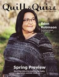 JANUARY FEBRUARY 2017 issue JANUARY FEBRUARY 2017