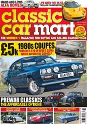 Vol. 23 No. 2 £5K 1980's Coupes issue Vol. 23 No. 2 £5K 1980's Coupes