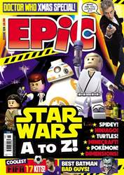 Issue 126 issue Issue 126