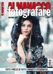 ALMANACCO FOTOGRAFARE issue ALMANACCO FOTOGRAFARE