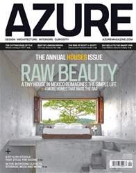 AZURE issue Jan/Feb 2017