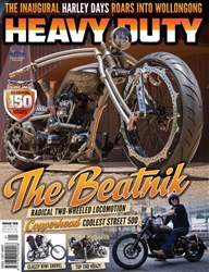 Jan/Feb 2017 issue Jan/Feb 2017