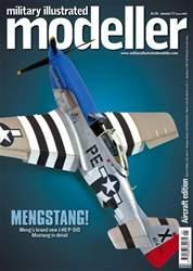 069 January 2017 issue 069 January 2017