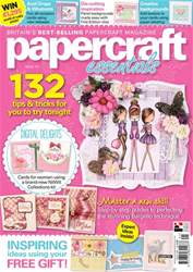 141 issue 141