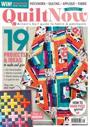 31 issue 31