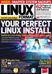 January 2017 issue January 2017