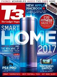 T3 issue January 2017