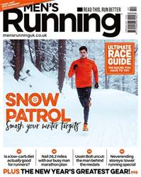 Men's Running issue Feb-17
