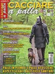 Gennaio 2017 issue Gennaio 2017