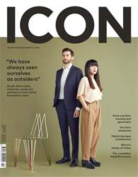 Icon issue Feb 2017