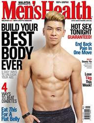 Jan-Feb 2017 issue Jan-Feb 2017