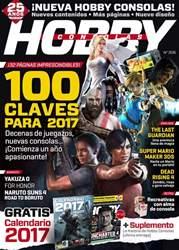 Hobby Consolas issue 306