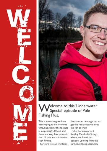 Pole Fishing Plus Preview 2
