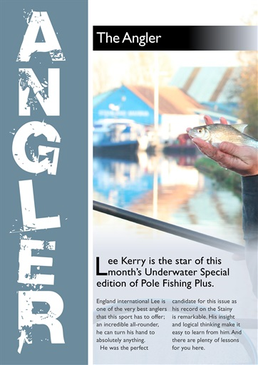 Pole Fishing Plus Preview 4