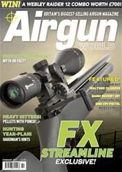 Feb-17 issue Feb-17