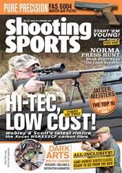 Shooting Sports issue Feb-17