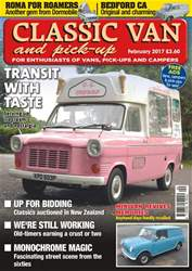 Vol. 17 No. 4 Transit With Taste issue Vol. 17 No. 4 Transit With Taste