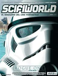 Scifiworld issue Nº94