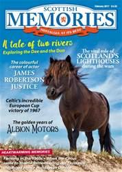 February 2017 issue February 2017