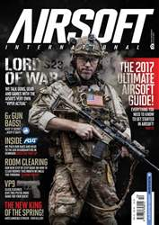 Airsoft International