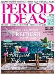 Period Ideas issue Feb-17