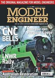 Model Engineer issue 4552