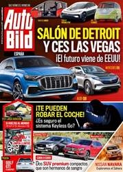 Auto Bild issue 524