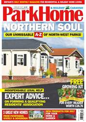 No. 683 Northern Soul  issue No. 683 Northern Soul